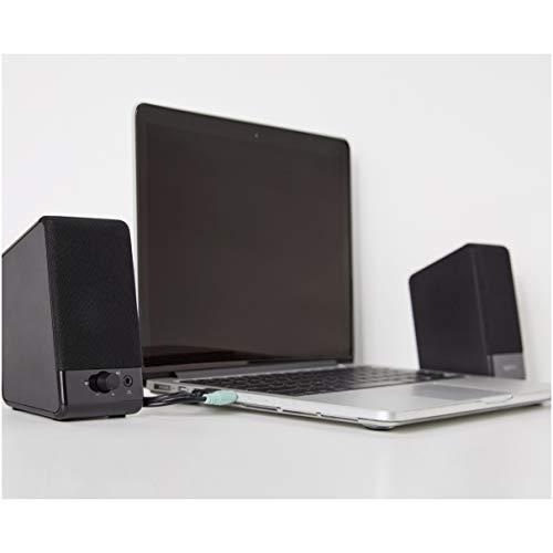 Buy computer speakers amazon