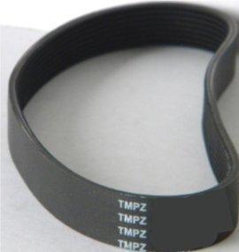 Treadmill Doctor Treadmill Motor Belt for the Healthrider H130T Part Number 118017 ()