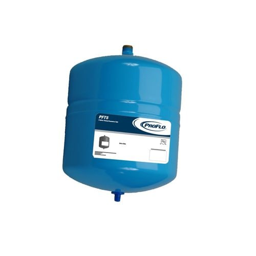 PROFLO PFXT12I 4.8 Gallon Thermal Expansion Tank