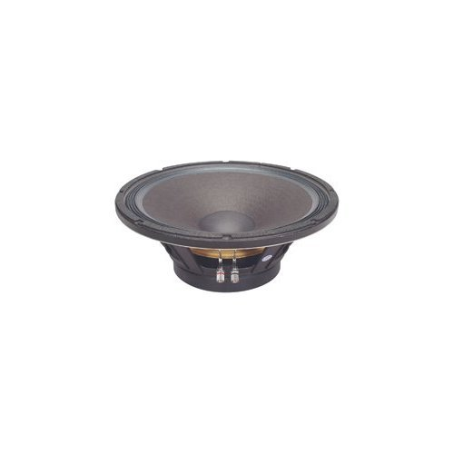 Eminence LEGEND CB158 15'' Bass Guitar Speaker, 300 Watts at 8 Ohms by Eminence
