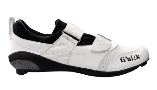 Fizik Mens Triathlon Cycling Shoes