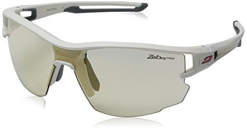 julbo-aero-sunglasses-white-gray-medium