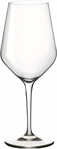 Bormioli Rocco Electra 15 oz. Wine Glass, Set of 6 ()