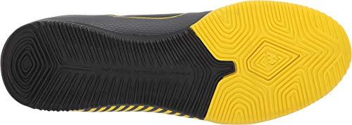 Gris Superflyx Hombre dark black Para Grey 6 Fútbol Academy Zapatillas Yellow Ic Nike opti De 070 zUq1dzS
