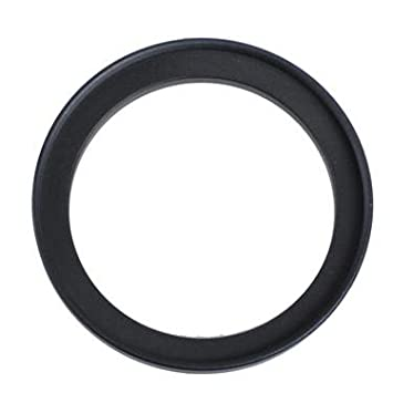 46mm-49mm Step Up ring adapter-UK