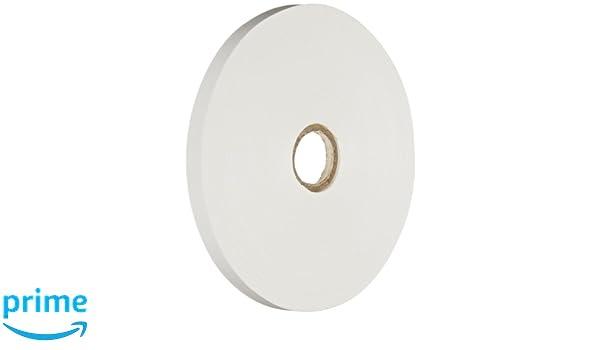 GE Whatman 3001 - 604 - Rollo de papel de celulosa CROMATOGRAFÍA, 100 m de largo x 1 cm ancho, 14psi seco ráfaga, 130 mm/30min caudal, Grade 1: Amazon.es: ...