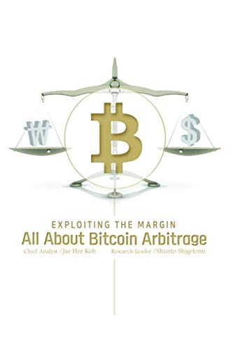 Exploiting the Margin: All About Bitcoin Arbitrage