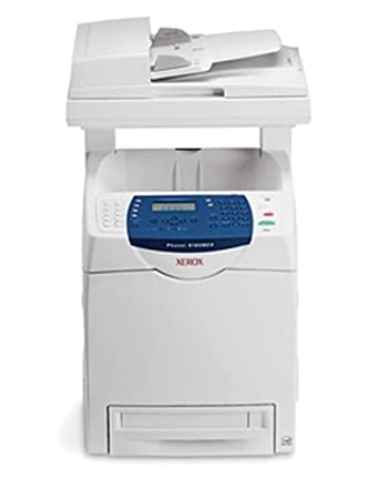 XEROX PHASER 6180MFP N DRIVER FOR MAC DOWNLOAD