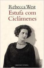 Estufa com Ciclâmenes (Portuguese Edition) (Portuguese) Paperback – 2016