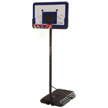 Buy retro jordans to play basketball in