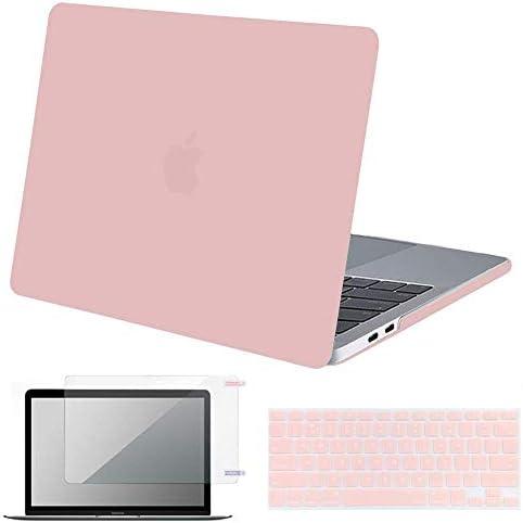 MacBook Lacdo Protector Keyboard Compatible