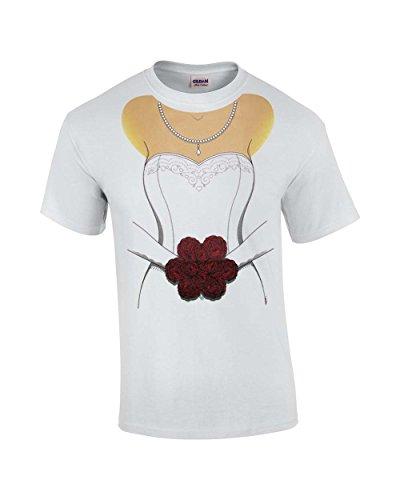 bride-t-shirt-full-body-design-bachelorette-tee-large