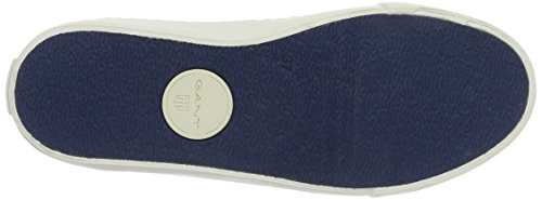 Gant Women's Alice Trainers Blue (Marine G69) shopping online outlet sale yt3gUyNU