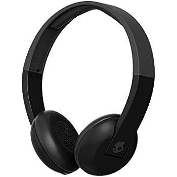 Amazon.com: MEE audio Runaway 4.0 Bluetooth Stereo