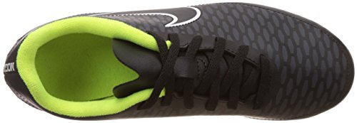 Nike - Football - jr magista ola fg-r