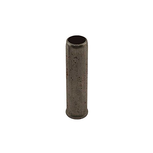 MACs Auto Parts 42-37443 Water Bypass Tube - 5/8 OD X 2-1/2 Long - 250 6 Cylinder