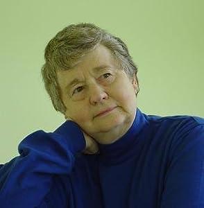 Ann Gaylia O'Barr
