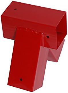 OTITU JUST Fun Stellacht aus Stahl 5x60 mm