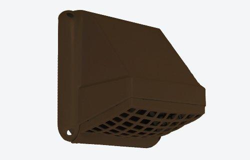 imperial dryer vent hood - 2
