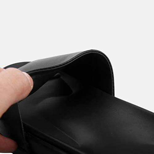 厚底 コンフォートサンダル スリッパ ルームシューズ 男女兼用 つっかけ フットベッド カジュアル 太めベルト 滑り止め サボ 黒 オフィス用 事務所 来客用 速乾 防臭 室外履き ブラック
