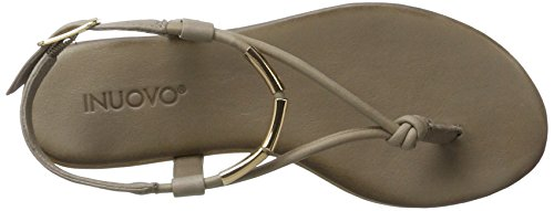 Inuovo 7164, Tongs Femmes