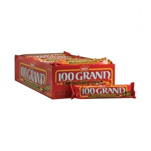 100-grand-15-ounces-36-count