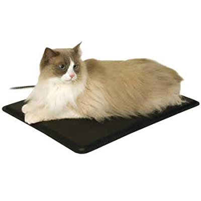 Extreme Kitty Pad