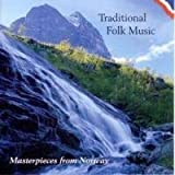 Traditional Folk Music By Folk Music In Sweden (Series) (0001-01-01)