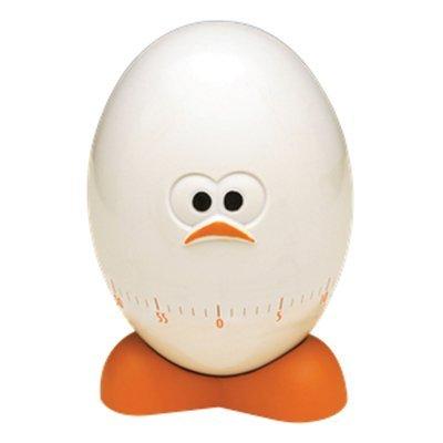 joie egg timer - 9
