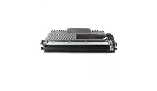 Tóner Compatible para impresoras Brother DCP-7055 W DCP-7055W ...