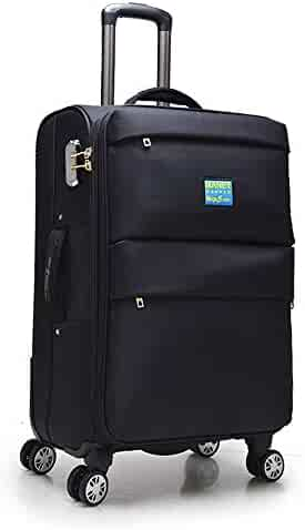 616574f10132 Shopping $200 & Above - Last 30 days - Blacks - Suitcases - Luggage ...