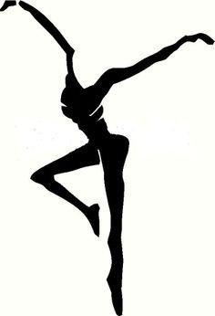 Fire Dancer DMB PREMIUM Decal Vinyl Sticker|Cars Trucks Vans Walls Laptop| Black |5.5 x 3.75 in|CCI1196