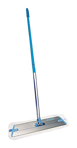 E-Cloth Deep Clean Mop + Includes Extra Damp Mop Head by E-Cloth (Image #2)