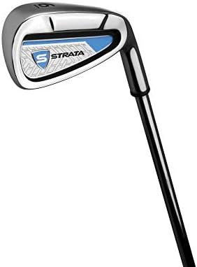 Amazon.com: Callaway Golf Strata - Juego completo de 12 ...