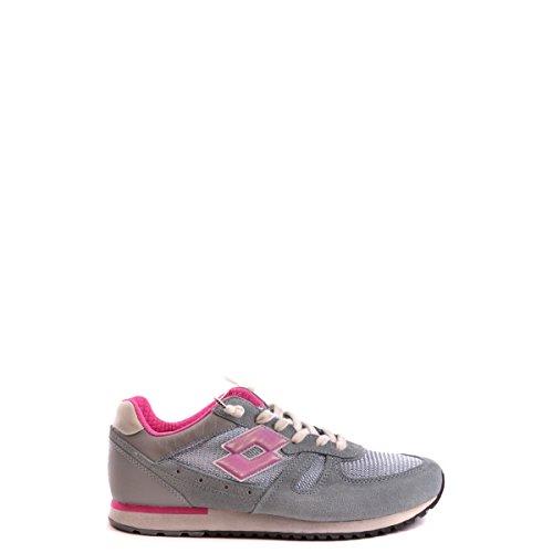 Zapatos nn231 Lotto Donna gris gris
