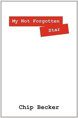 Téléchargeur de livres en ligne google en pdf My Not Forgotten Star PDF FB2
