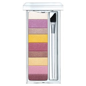 Shimmer Strips Eye Enhancing Shadow and Liner, POP Collection Bright Hazel Eyes