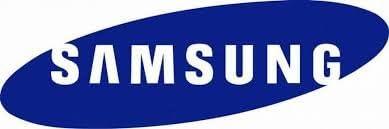 M Dmr78 R-P Genuine OEM DD97-00126A DD97-00126A Samsung Assy-Nozzle