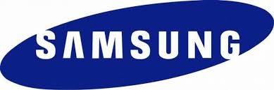 Samsung Assy Pcb Main P171 Dam-R DD92-00033C by Samsung