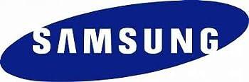 Samsung Assy Pcb Main P171 Dam-R DD92-00033C