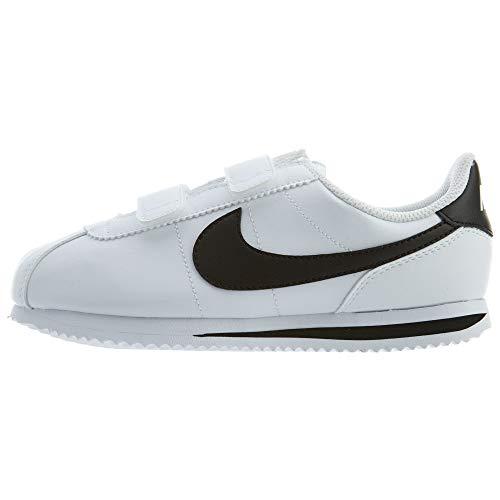 Nike Cortez Basic SL