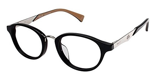 bally-of-switzerland-by3004a-eyeglass-frames-frame-black-size-50-21mm-by3004a00