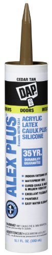 alex-plus-acrylic-latex-caulk-with-silicone