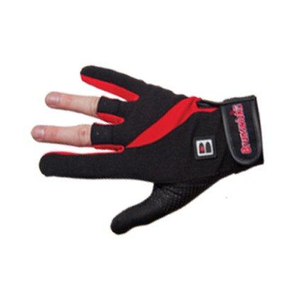 brunswick-thumb-saver-glove-right-hand-medium