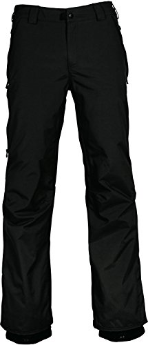 686 Snowboard - 4