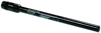 N9910X-821-Test Accessory, Antenna, Keysight N9912A-104 & N9912A-106 FieldFox RF Analyzer