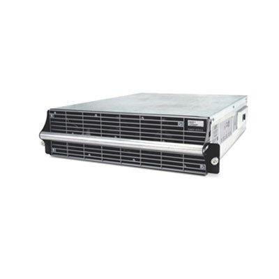 APC SYPM10KF Symmetra PX Power Module (10KW, 208V)
