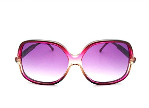 cutler-and-gross-m0811-square-sunglasses