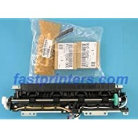 U6180-60001 -N HP Maintenance Kit HP LJ 2300 Series (2300D, 2300DN, 2300DTN, 2300L, 2300N)