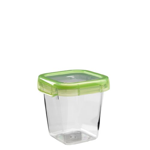 OXO Grips Locktop Square Container